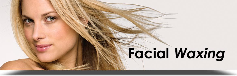 Facial Waxing Macedonia