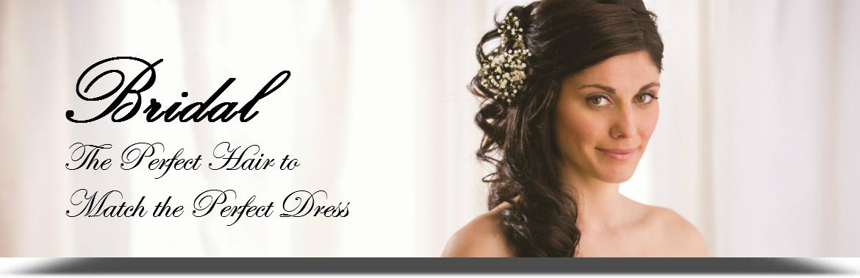 Wedding-Hair-Stylist-Akron